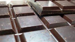 عمده فروش شکلات ایران