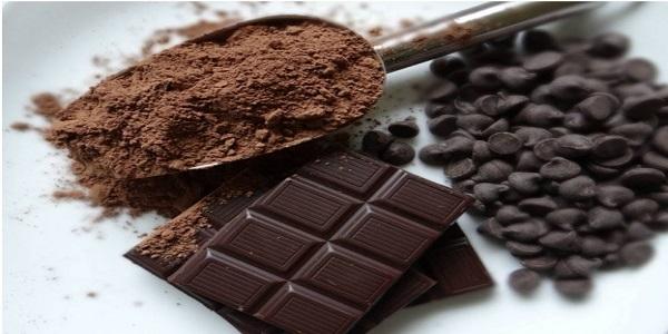 شکلات های پر فروش در ایران