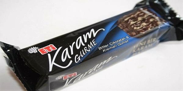 خرید شکلات karam