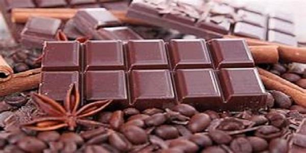 فروش مستقیم شکلات