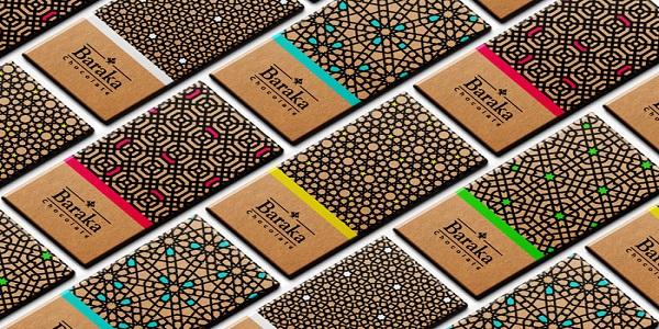 پخش عمده شکلات باراکا تلخ