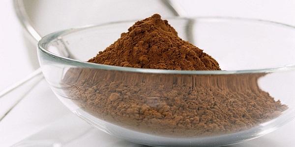 فروش عمده پودر کاکائو لوکس فاین