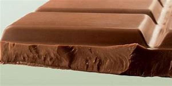 قیمت شکلات تخته ای باراکا