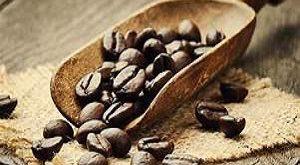 فروش دانه قهوه عمده