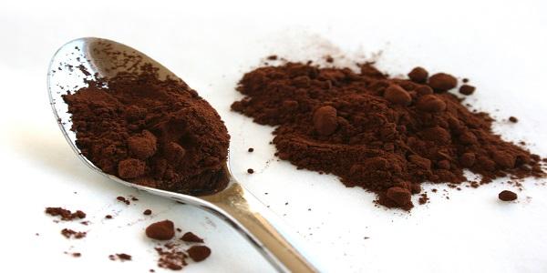 بهترین پودر کاکائو مخصوص فروش به کارخانجات