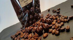 فروش عمده شکلات دراژه