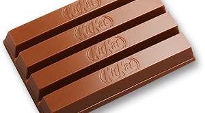مرکز فروش عمده شکلات کیت کت