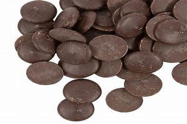 فروش شکلات صادراتی