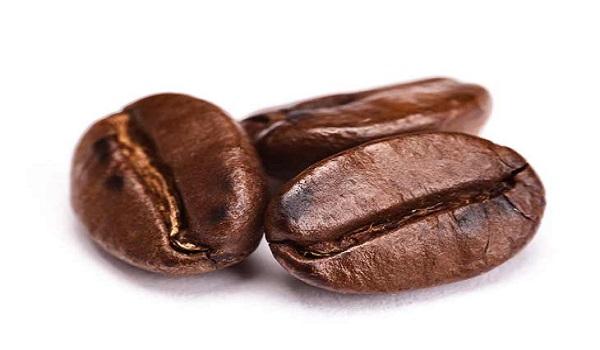 قیمت دانه قهوه اسیاب نشده