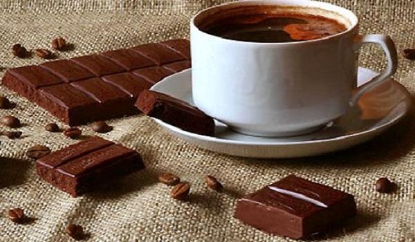 خرید شکلات داغ فله مولتی کافه