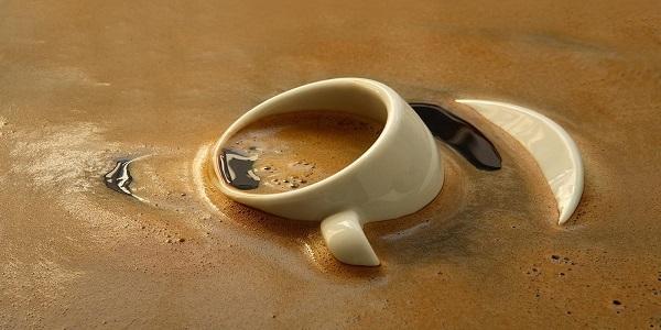 دفتر فروش محصولات مولتی کافه