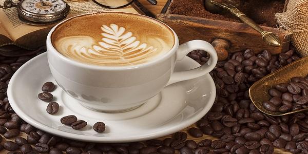 پخش سراسری قهوه کلاسیک مولتی کافه