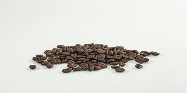 واردات قهوه از ایتالیا