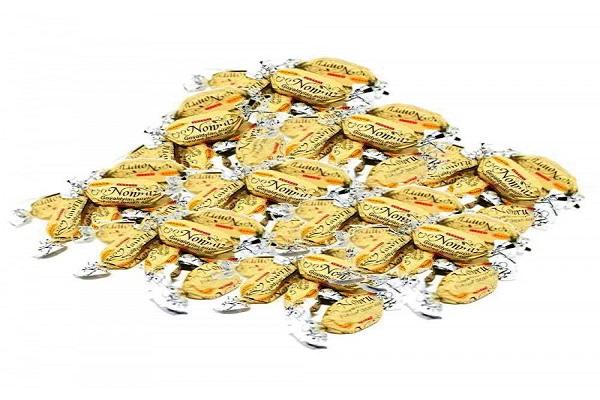 وادرات شکلات نوروز ترکمنستان