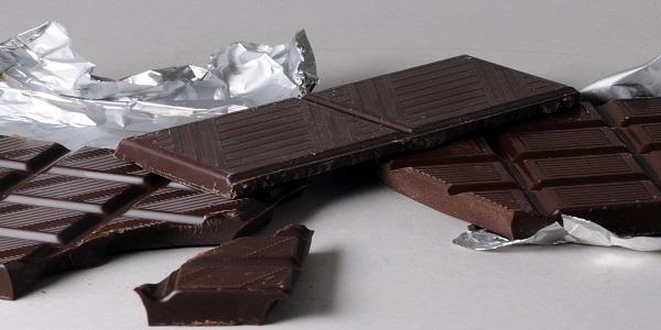 قیمت شکلات تلخ کیلویی پارمیدا
