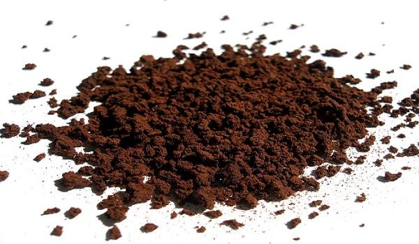 خط تولید قهوه فوری کلاسیک