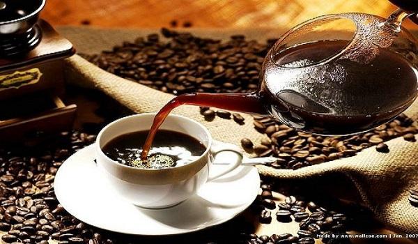 خرید عمده قهوه ارزان قیمت