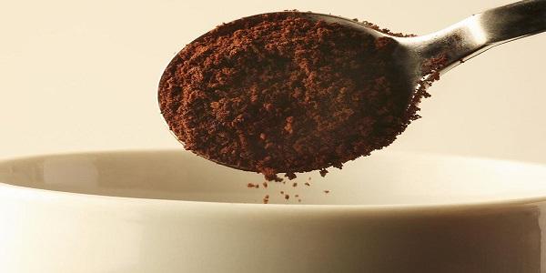 فروش قهوه فوری عمده