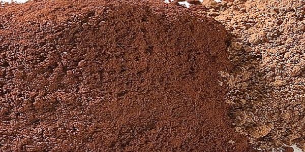 مشاوره برای خرید ارزان ترین پودر کاکائو