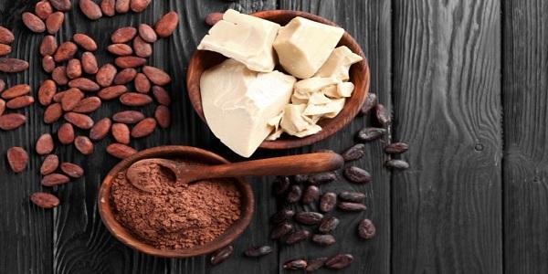 ارزان ترین قیمت پودر کاکائو