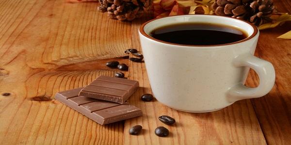 نمایندگی فروش عمده قهوه