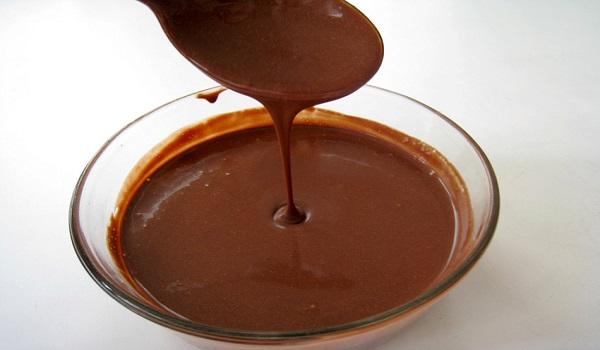 تامین پودر کاکائو برای تولید چاکلت