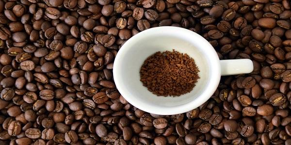 خرید بهترین مارک قهوه فوری