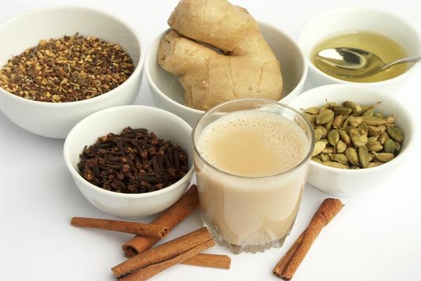 فروش کافی میت برای تولید چای ماسالا و کافی میکس