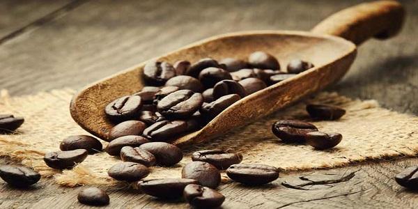 خرید ارزان قیمت دانه قهوه