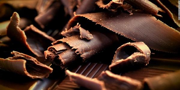 ارزان ترین شکات های کاکائویی