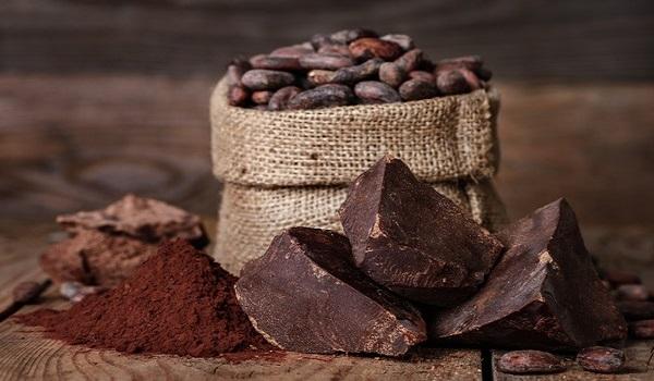 خرید پودر کاکائو مرغوب