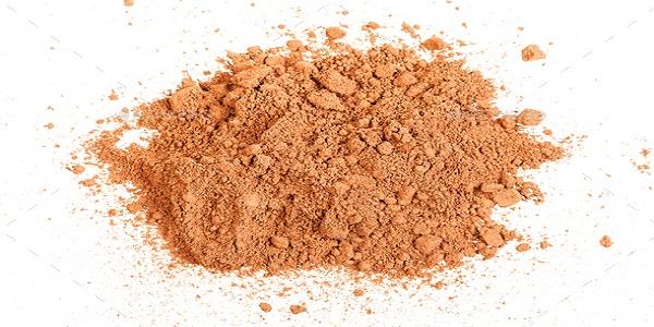 فروش بهترین پودر کاکائو خالص