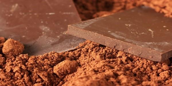 مرکز فروش پودر شکلات