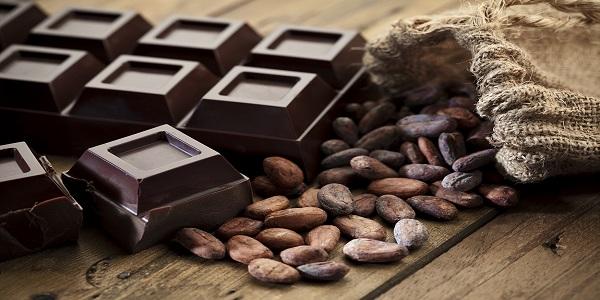 خرید عمده شکلات
