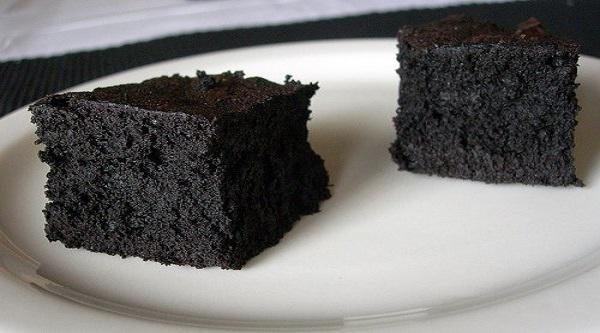 پخش بهترین مارک پودر کاکائو سیاه