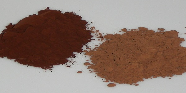 محل فروش بهترین پودر کاکائو ایرانی
