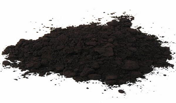 خرید پودر کاکائو سیاه