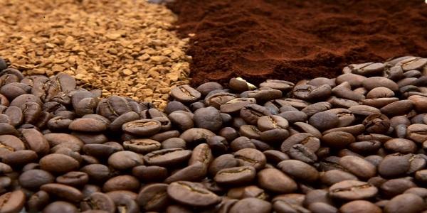 بهترین قهوه فوری بازار برای خرید