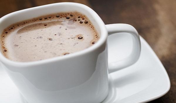 صادرات شکلات و پودر قهوه فوری