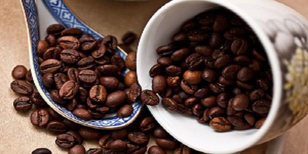 قیمت انواع دانه قهوه رست شده
