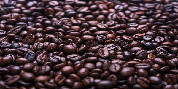 قهوه ارزان قیمت