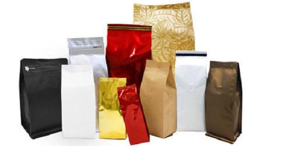 سایت فروش انواع قهوه فوری 1 کیلویی