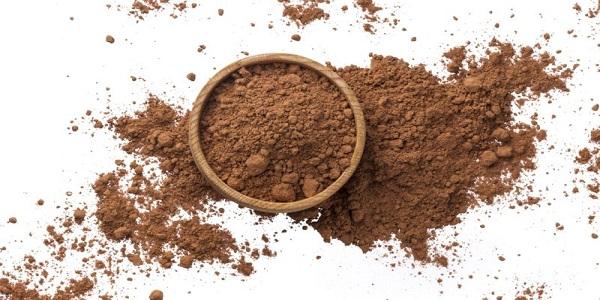 بهترین پودر کاکائو برای تولید شکلات