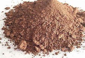 فروش عمده پودر کاکائو طبیعی درجه 1 natural