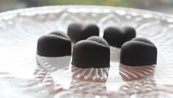 نمایندگی فروش مواد اولیه شکلات و کیک