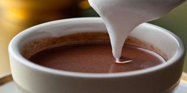 راه های خرید پودر کاکائو