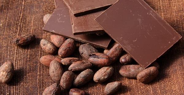 مرکز فروش تخته پوششی کاکائو