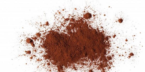 پودر کاکائو ارزان قیمت برای تولید کیک
