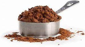 خرید بهترین مارک پودر کاکائو