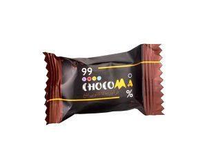 فروش شکلات تلخ 99 درصد